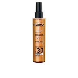 UV-BRONZE body SPF30 150 ml