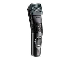 CORTAPELOS precision cut E786E 2 mm-24 mm