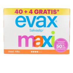 SALVA-SLIP maxi 40 uds