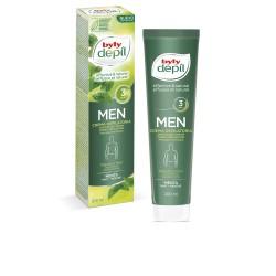 DEPIL MEN crema depilatoria 200 ml