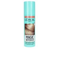 MAGIC RETOUCH 4 beige spray 100 ml