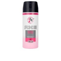 ANARCHY FOR HER deo vaporisateur 150 ml
