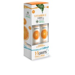 VITAMIN C COFFRET 2 pz