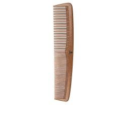 LIQUID WOOD styling comb 1 pz