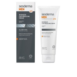 MEN intensive lipo reducing cream 200 ml