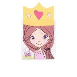 INVISIBOBBLE KIDS princess sparkle 3 pz