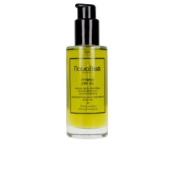 FITNESS dry oil 100 ml