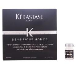 DENSIFIQUE HOMME treatment 30 x 6 ml
