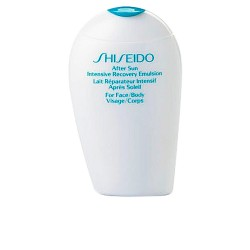 AFTER SUN intensive recovery émulsion 150 ml