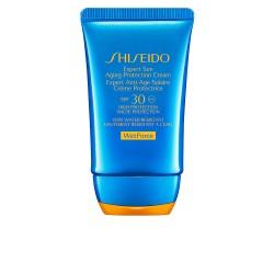 EXPERT SUN aging cream wet force SPF30 50 ml