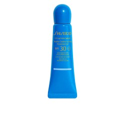 SUN UV lipcolor splash SPF30 tahiti blue 10 ml