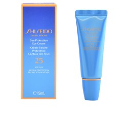 SUN PROTECTION eye cream SPF25 15 ml