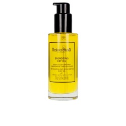 ENERGIZING dry oil 100 ml
