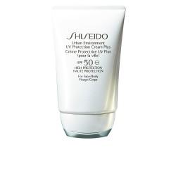 URBAN ENVIRONMENT UV protection cream plus SPF50 50 ml
