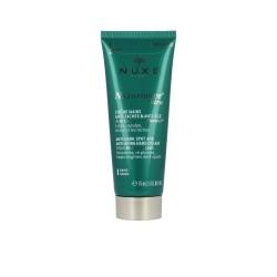 NUXURIANCE ULTRA crème mains anti-taches & anti-âge 75 ml