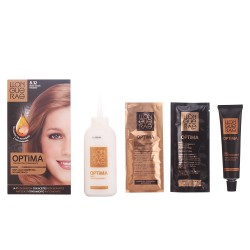 OPTIMA hair colour 832 light blond natural