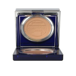 SKIN CAVIAR powder foundation almond beige 9 gr
