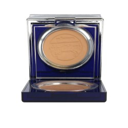 SKIN CAVIAR powder foundation mocha 9 gr