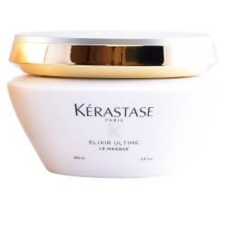 ELIXIR ULTIME masque à l'huile sublimatrice 200 ml