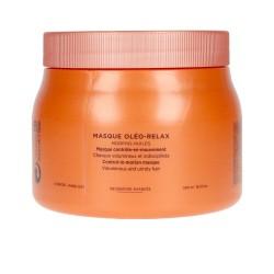 DISCIPLINE OLÉO-RELAX masque 500 ml
