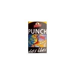 Punch des Iles Chatel 20 %