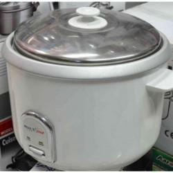 Cuiseur a riz, auto cuiseur...
