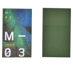 MOLECULE 03 edt vaporisateur 30 ml