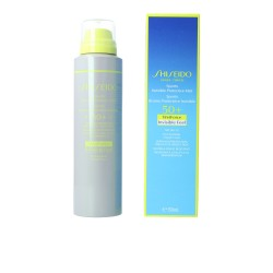 SPORTS INVISIBLE protective mist SPF50+ 150 ml