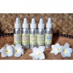 Huile de massage Coco 85 ML