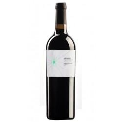 VINO TINTO ARZUAGA ECOLoGICO CRIANZAEl vino tinto Arzuaga Ecologico Crianza esta elaborado con 100 Tempranillo y pertenece a la