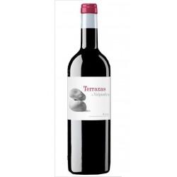 VINO TINTO FINCA VALPIEDRA RESERVABodega Finca ValpiedraZona Rioja DOTipo de vino Tinto ReservaCrianza 20 meses en barrica nuev