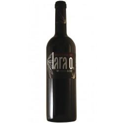 VINO TINTO SELECCIoN ESPECIAL LARA ORTIZEl vino tinto Lara Ortiz Seleccion especial es elaborado con uva 100 tempranillo y pert
