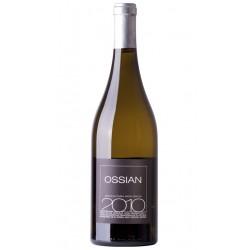 VINO BLANCO OSSIAN ECOLOGICO El Vino Blanco Ossian Ecologico pertenece a la VT Castilla y Leon es elaborado mediante una viticu