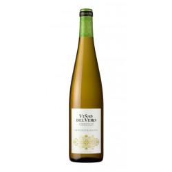 Vino Blanco Vinas del Vero GewuumlrztraminerEl Vino Blanco Vinas del Vero Gewuumlrztraminer ha sido elaborado con uva 100 Gewuu