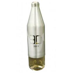 VINO BLANCO WINE 30 TIERRAEl vino blanco Wine 30 Tierra esta elaborado con uva 100 Verdejo y pertenece a la DO Rueda Su enologo