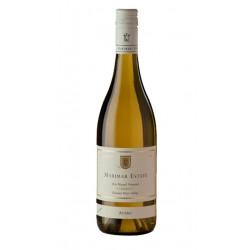 VINO BLANCO MARIMAR ESTATE ACERO CHARDONNAY Marimar Estate Chardonnay Acero es un vino blanco elaborado con la variedad Chardon