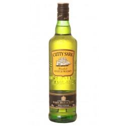 WHISKY CUTTY SARK BLENDED El Whisky Cutty Sark Blended pertenece al grupo Edrington que tambien posee bebidas espirituosas tan