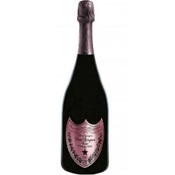 Bodega Moeumlt et ChandonDO Zona ChampagnePais FranciaTipo de vino EspumosoGraduacion vol 115Varietales 60 Pinot Noir 35 Chardo