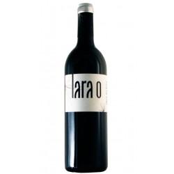 VINO TINTO LARA O CRIANZAEl vino tinto Lara O Crianza es elaborado con uva 100 Tempranillo y pertenece a la DO Ribera de Duero