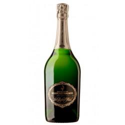 Billecart Salmon nos presenta este vino de Champagne Francia creado a partir de uvas Pinot Noir y presentado en formato 075 LBi