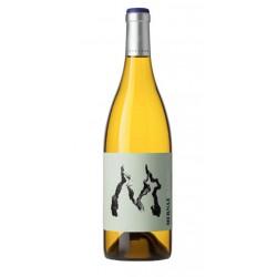 El Vino Blanco Mernat es un monovarietal 100 viognier Pertenece a la DO Vinos de la Tierra de Castilla concretamente a las Bode