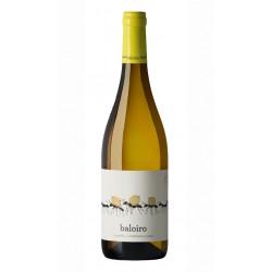 Este vino Pertenece a la DO BierzoLa variedad de uva utilizada es Godello Dona blanca y JerezEl vinedo se ubica en unas laderas