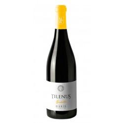 VINO BLANCO TILENUS GODELLOEste vino pertenece a las Bodegas MG Wines Group y tiene una Denominacion de Origen Bierzo Castilla
