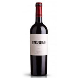 Vino Tinto Barcolobo VictoriaEl Vino Tinto Barcolobo Victoria pertenece a Bodegas Barcolobo y tiene una denominacion de origen