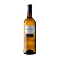 Vino Blanco Marques de Riscal LimousinPosee una DO Rueda y pertenece a la bodega Marques de RiscalEste vino esta elaborado a pa