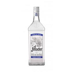TEQUILA JIMADOR BLANCOEl Tequila Jimador Blanco es un tequila joven y natural hecho con 100 agave azul este tequila blanco y cr