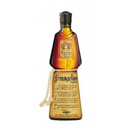LICOR FRANGELICOEl licor Frangelico es un licor de avellana hecho en Italia Las avellanas Tonda Gentile son conocidas por ser m
