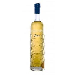 Licor Cachaca Yaguara OroEste Licor Cachaca Yaguara Oro es elaborada en el BrasilCortada a mano y destilada en pequenos lotes d