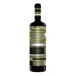 Vino Tinto Espanillo EcologicoEl Vino Tinto Ecologico San Antonio Abad esta elaborado con la variedad de uva 100 Tempranillo y