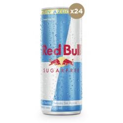 Si tiene alguna duda a la hora de comprar Red Bull pongase en contacto con el sumiller de nuestra tienda online de vinos y le a